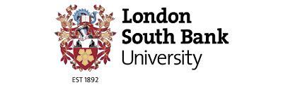 LSBU-Crest-logo-400px.png