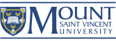 MSVU.png