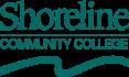 Shoreline-logo-full.png