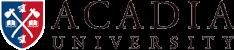 acadia-university-2.png