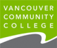 vcc-logo.png